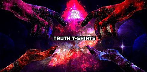 @realness112 Truth T-Shirts!! #Realness112 #UkHipHop #TruthTShirts #Realness #Rebellion #Activist #Apparel #Clothing #Buy #Sell #Shop #Truth #TruthSeeker #WokeAF #WakeUp #Woke #StayWoke #ExtintionRebellion #Redbubble #Shopping #Music  #HipHop #Rap #Rapper #ConsciousRap #NewMusic #Soundcloud #YouTube #Instagram #Facebook #Minds #Twitter #Tweet #Retweet #ConsciousRapper #Activism #Awakening #Conscious #Consciousness #Conspiracy #ConspiracyTheory #ConspiracyTShirt #ConspiracyClothing #ExposeTheLies #RealEyesRealiseRealLies #Matrix #EscapeTheMatrix #SetYourMindFree #OpenedMind #OpenYourMind #BritishHipHop #BritishMusic  #Music #Rap #Poetry #SpokenWord #UkRap #Awakened #Listen #BestMusicVideo #Now2016 #NowPlaying #Bestcover #BestFanArmy #GOT7 #iheart #TBT