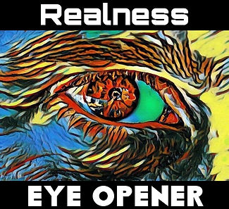1 - Front Realness112.jpg