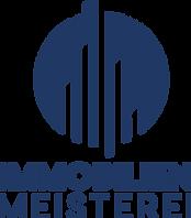 www.immobilienmeisterei.de Der Meister in allen Bereichen rund um das Thema Gewerbeimmobilien und Wohnimmobilien