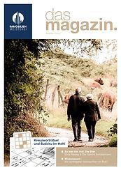 Magazin_1_2018_Page_1.jpeg