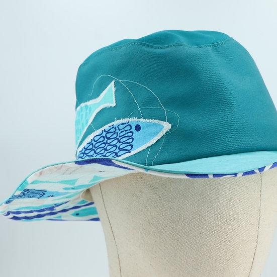 Chapeau Dori #02