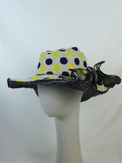 Chapeau Marie