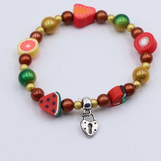 Bracelet enfant #05