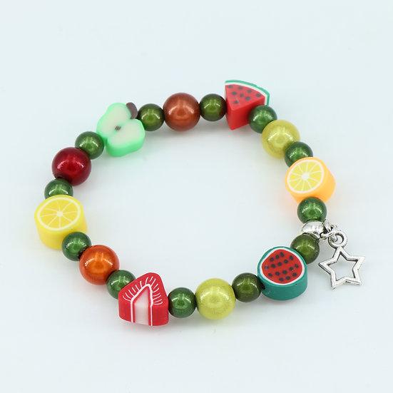Bracelet Lou #03