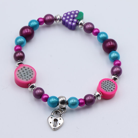 Bracelet enfant #04