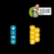 CGA2019-2020-elements7.png