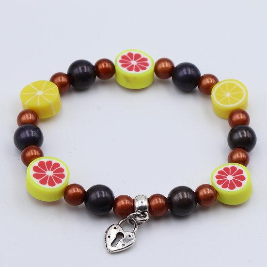 Bracelet enfant #03