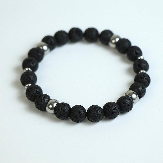Bracelet Lave 001