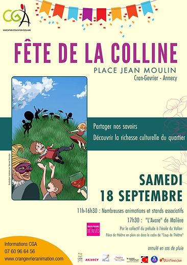 Affiche Fête de la Colline.jpg