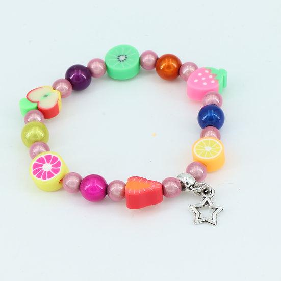 Bracelet Lou #09