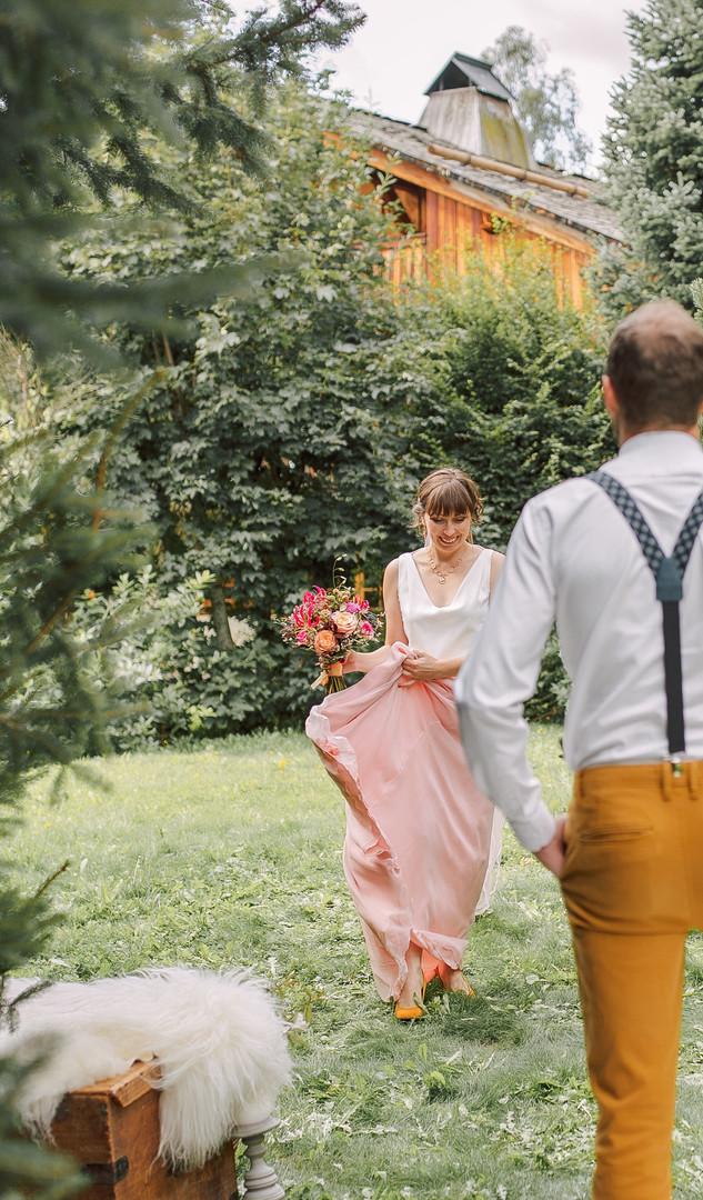 mariagealpagamegeve63.jpg