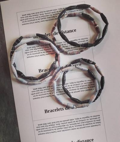 bracelets de distance mpp.jpg