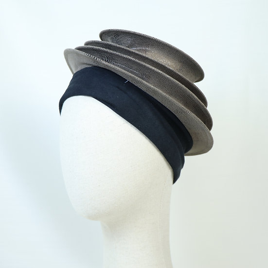 Chapeau Hawa