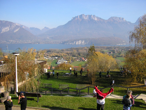Amicale_2005_Annecy.jpg