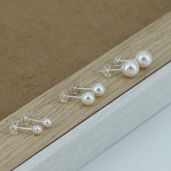 Boucles Dione