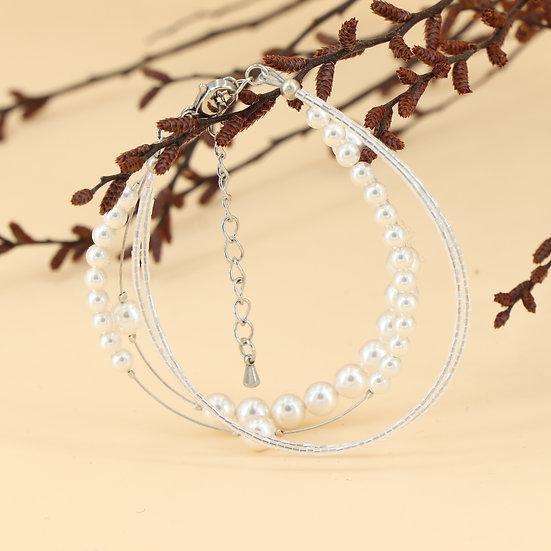Bracelet Cassia