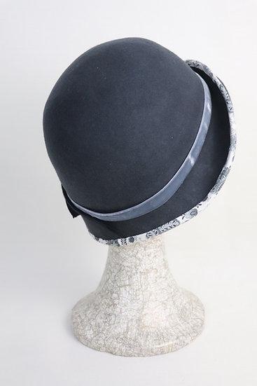 Chapeau Victoire