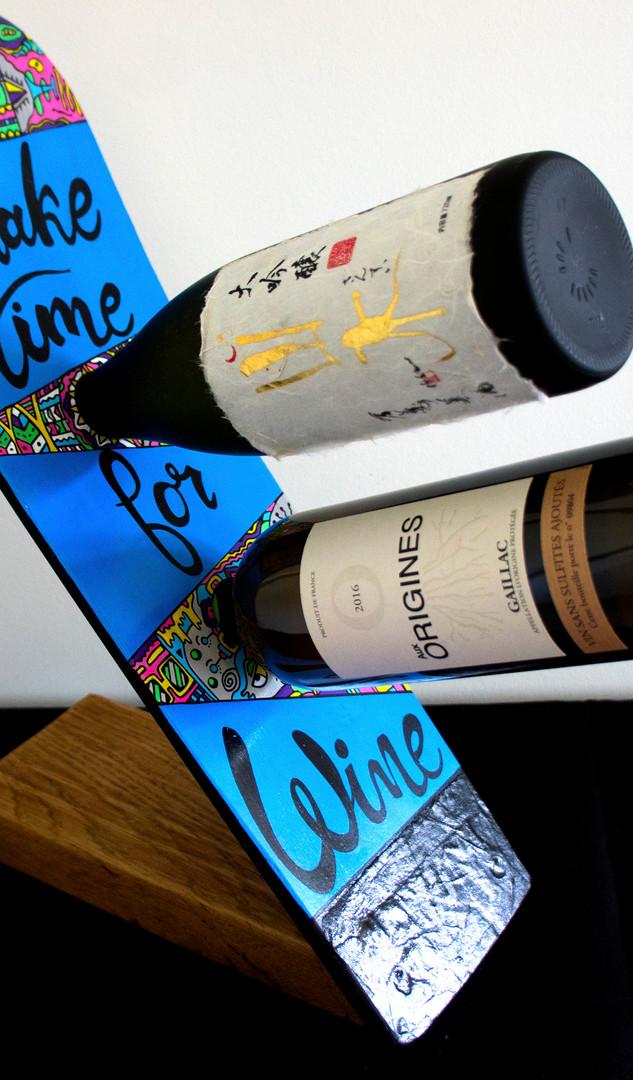 Make time for wine.jpg