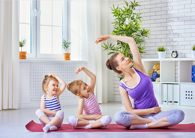 yoga parent enfant (2).png