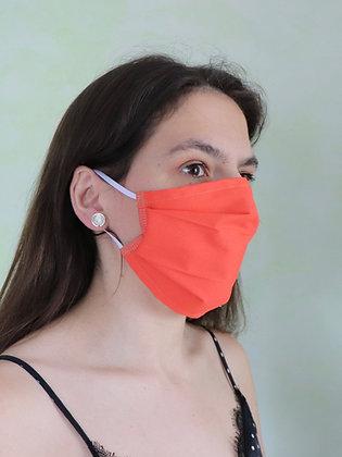 Masque 43 Corail
