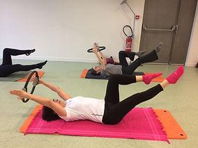 Pilates Solene.JPG