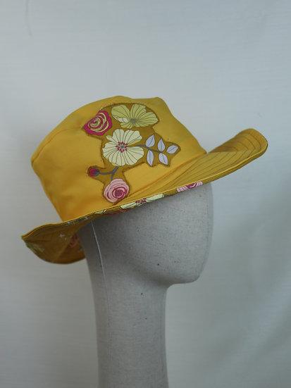 Chapeau Dori #03