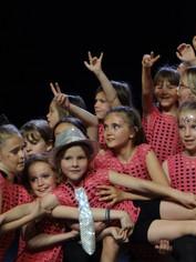 fit dance.JPG