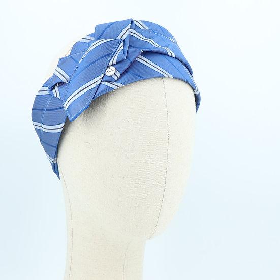 Bandeau Corbata #06