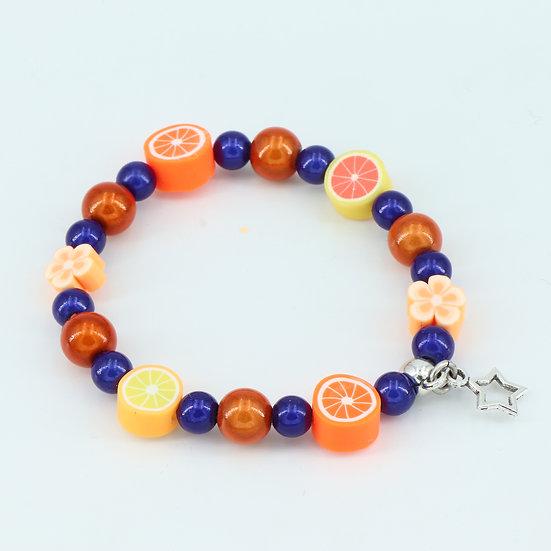 Bracelet Lou #06