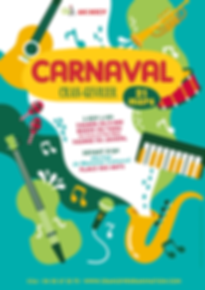 CGA-Carnaval-2020-A3-web.png