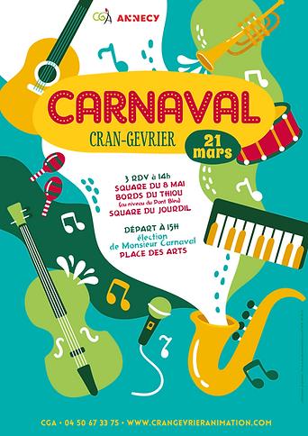 CGA-Carnaval-2020-A3-web.png