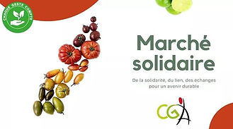 marché_solidaire.jpg