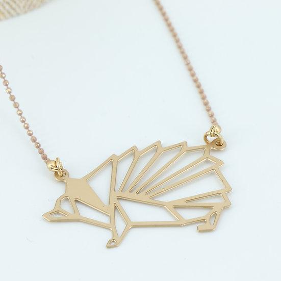 Collier Symbole #02