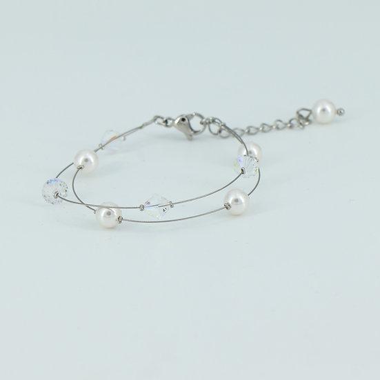 Bracelet Myli
