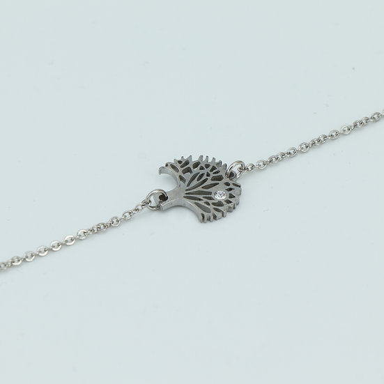Bracelet Tree #02