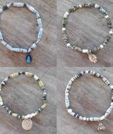 bracelets breloques mpp.jpg