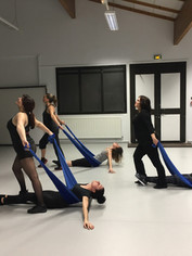 fit dance adultes 3.JPG