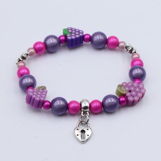 Bracelet enfant #06