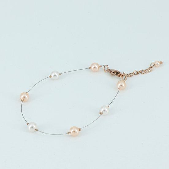 Bracelet Pêche