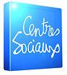 LOGO-CENTRES-SOCIAUX-avec-filet.jpg
