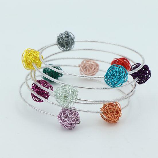 Bracelet Sucrerie