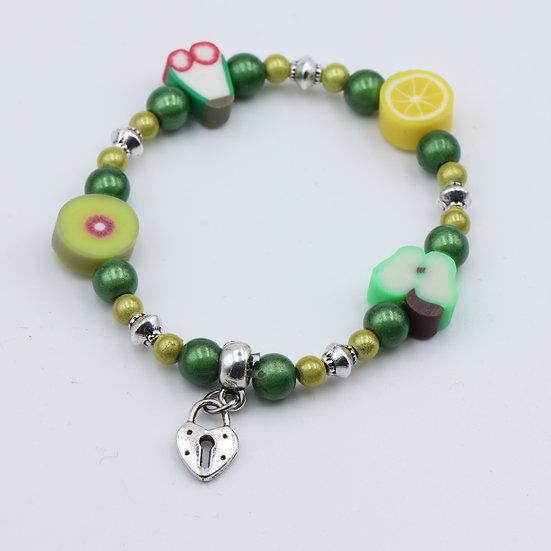 Bracelet enfant #02