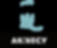 logoTDCavANNNECY.png