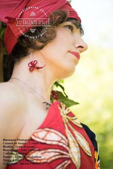 otalent-chapeau rouge1.jpg