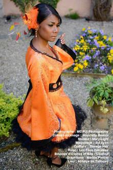 otalent-bibi orange1.jpg