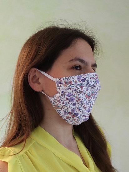 Masque Motif 26