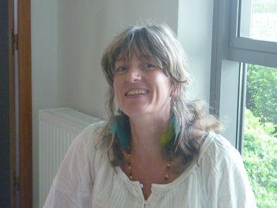 Karen Binder.JPG