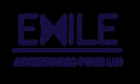 Emile-Logo-lettre.png