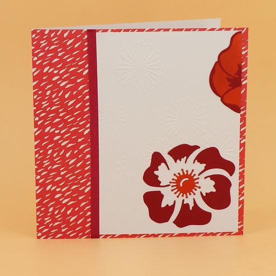 Carte #02