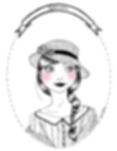visage_rond.png